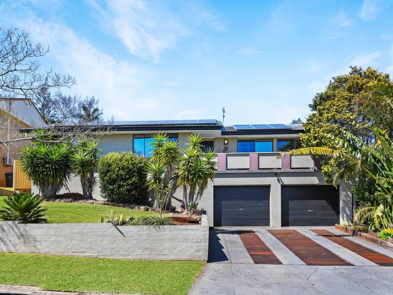 8 Tamaringa Avenue, Port Macquarie, NSW 2444