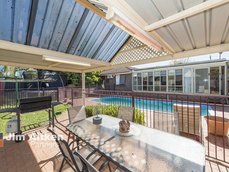 68 Gardenia Avenue, Emu Plains, NSW 2750