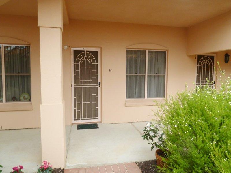Unit 36/800 Lower North East Road, Dernancourt, SA 5075