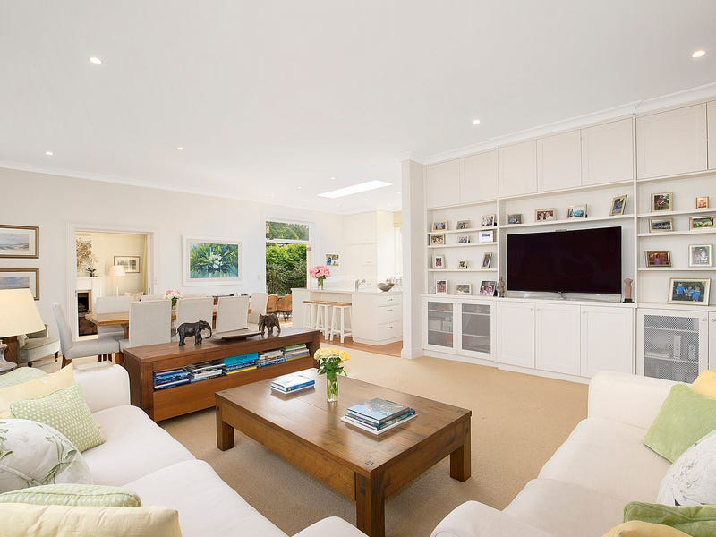 38 Glendon Road, Double Bay, NSW 2028