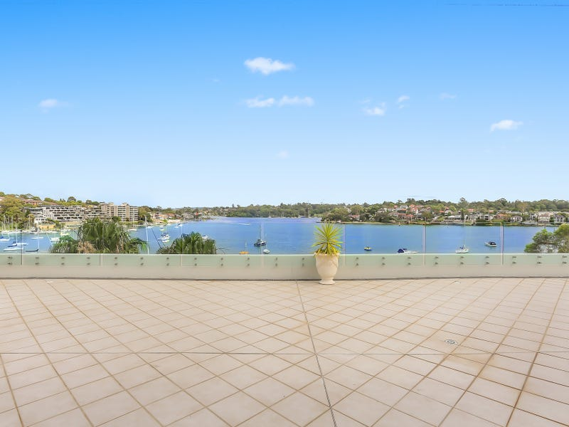 332/3 The Promenade, Chiswick, NSW 2046