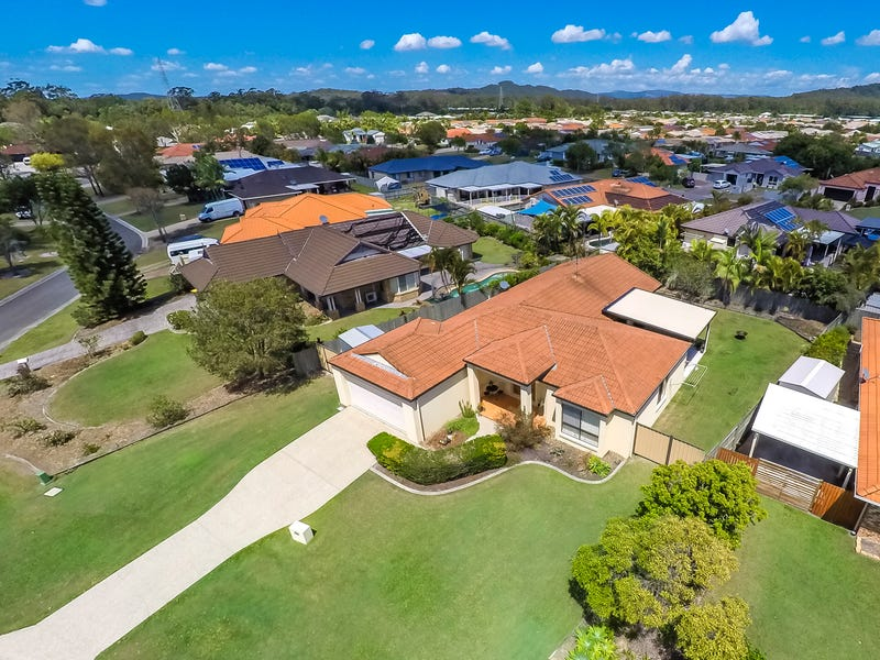 23 Northlake Crescent, Sippy Downs, Qld 4556