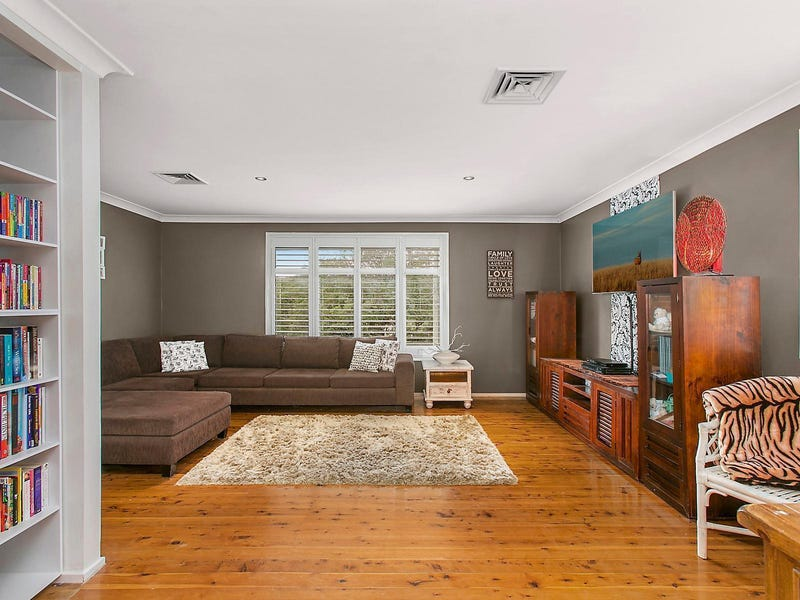 43 Panorama Drive, Farmborough Heights, NSW 2526