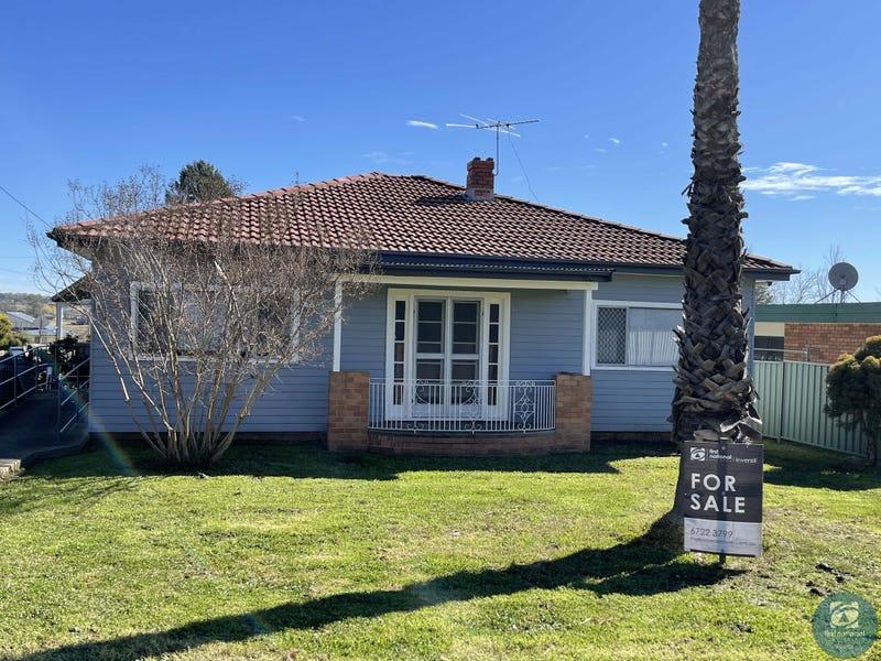62 Oswald Street, Inverell, NSW 2360
