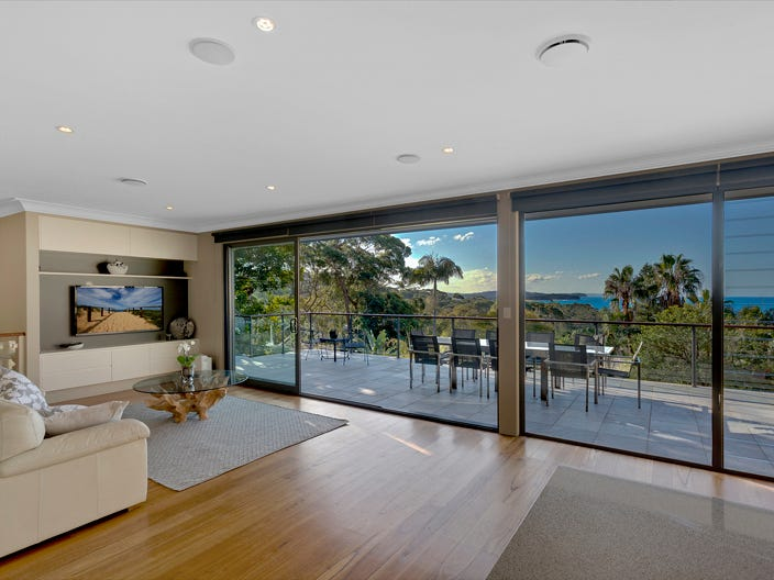 38 Suffolk Avenue, Collaroy, NSW 2097