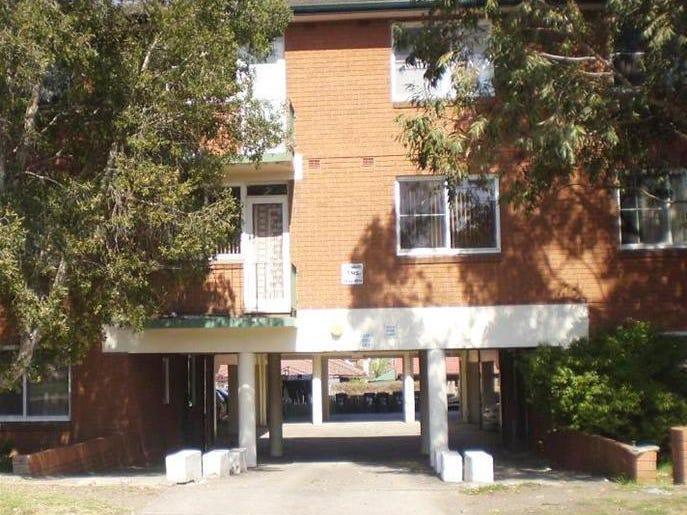 9/2A Union Road, Auburn, NSW 2144