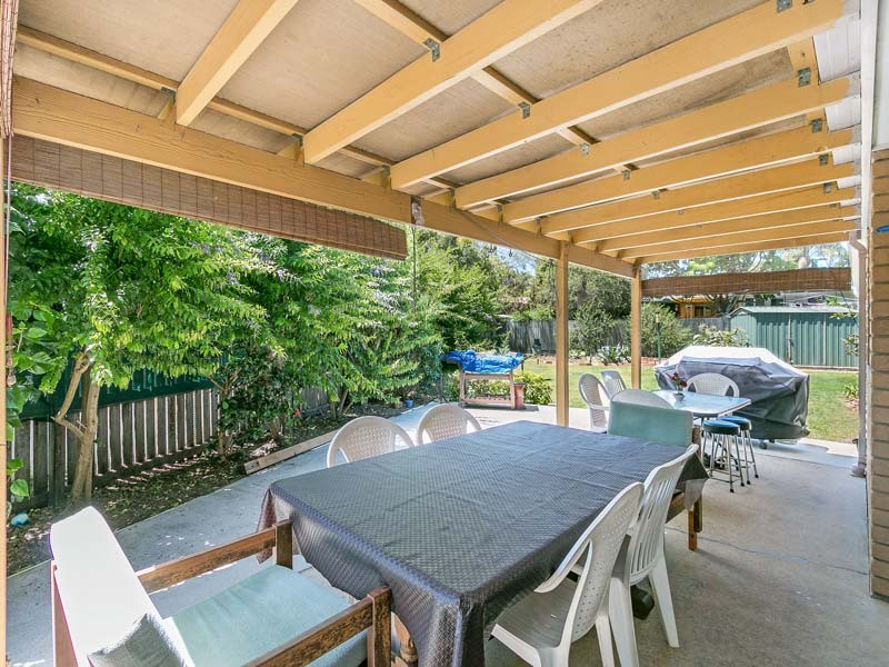 53 Cresthaven Drive, Morayfield, Qld 4506