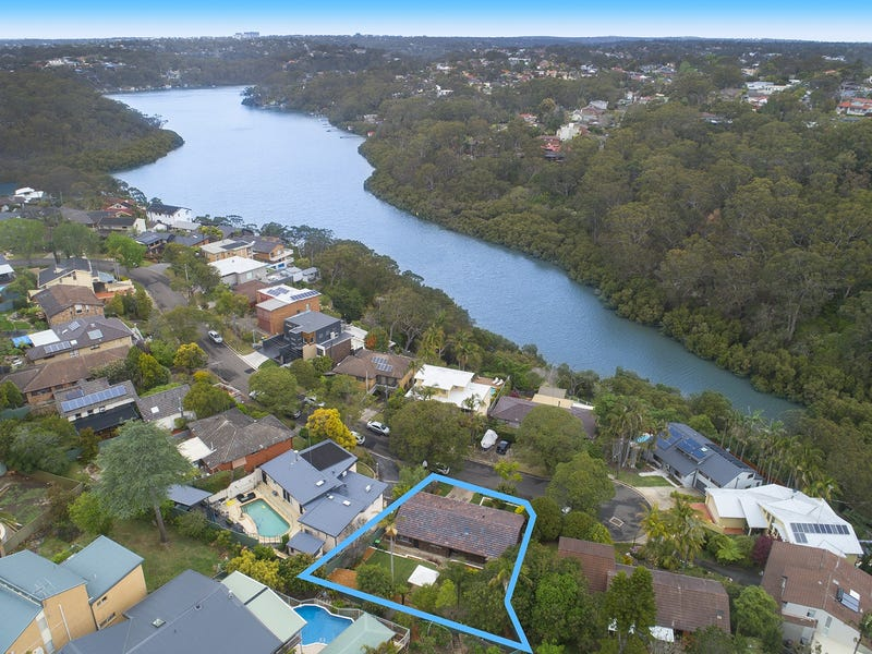 16 View Street, Peakhurst Heights, NSW 2210
