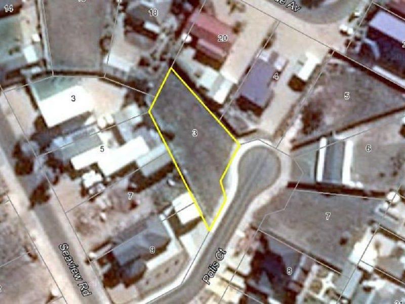 3 Polis Court, Moonta Bay, SA 5558