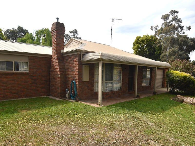 1/23 Taylor Court, Tongala, Vic 3621