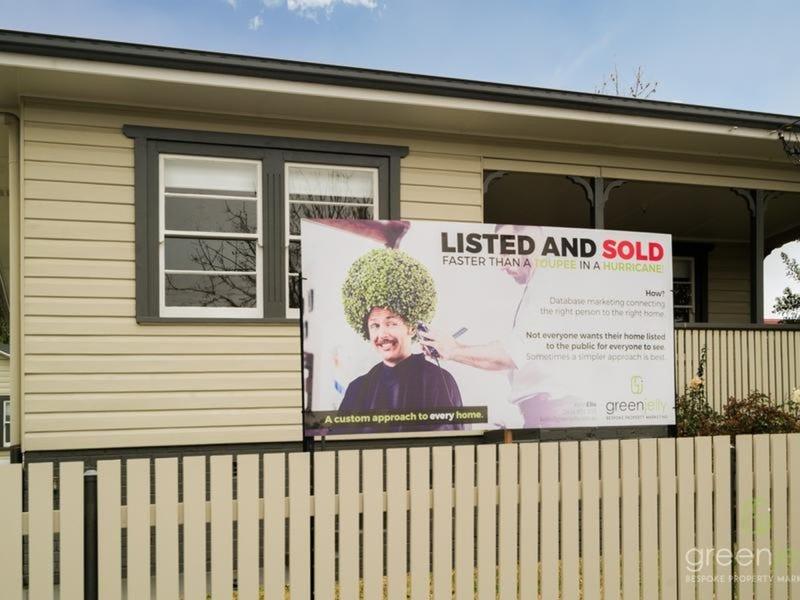 104 Brown Street, Armidale, NSW 2350
