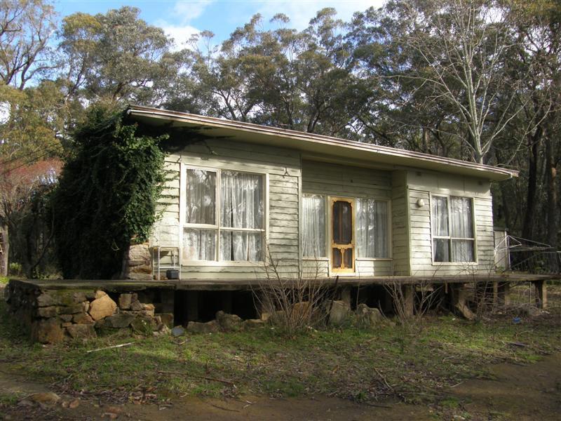 62 Sackville Street, Hill Top, NSW 2575