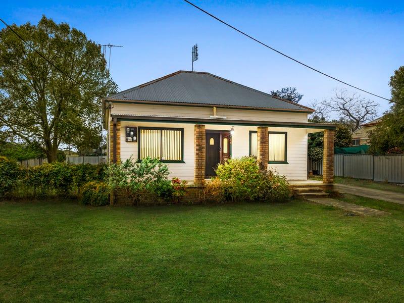 86 Rawson Street, Aberdare, NSW 2325