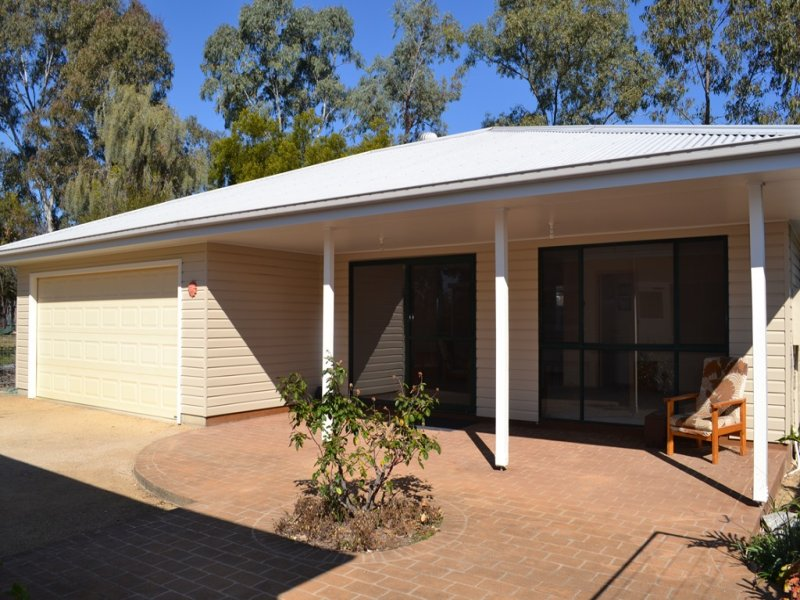 4 Shirley Street, Inverell, NSW 2360