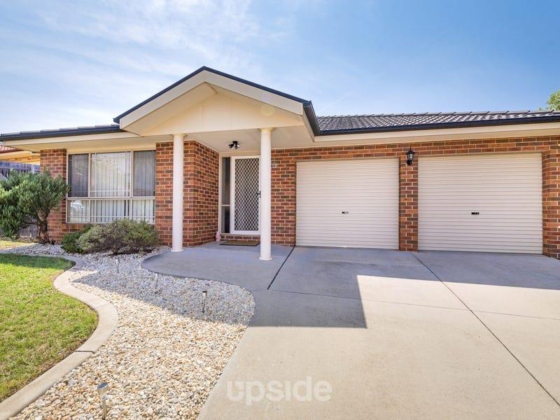 26 Unwin Avenue, Jerrabomberra, NSW 2619