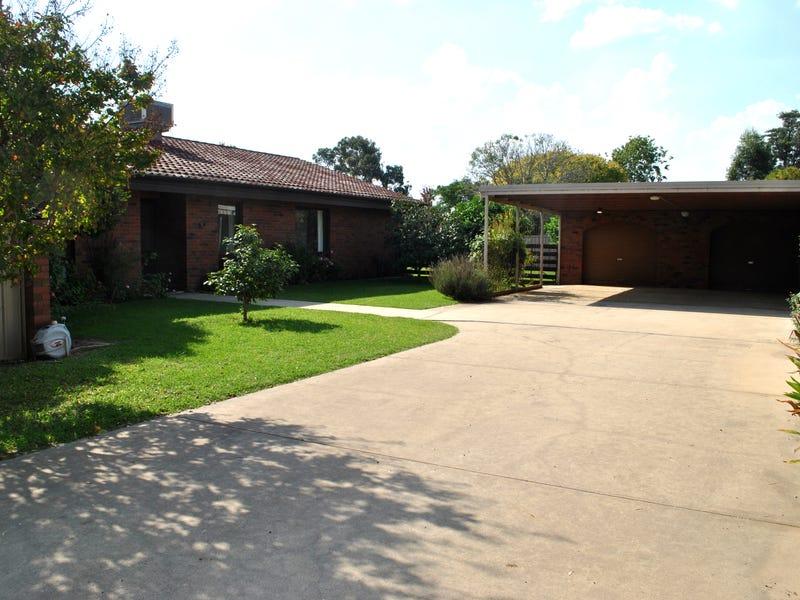 61 Erne Street, Mulwala, NSW 2647