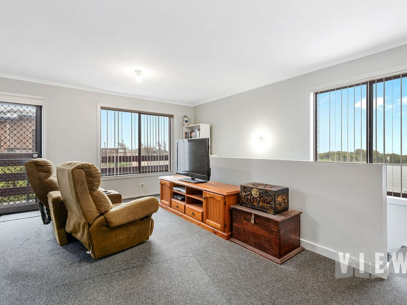 U2/38 Richard Place, Ulverstone, Tas 7315