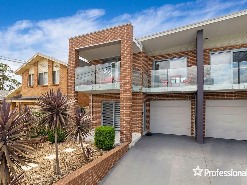 30 Burbank Avenue, East Hills, NSW 2213