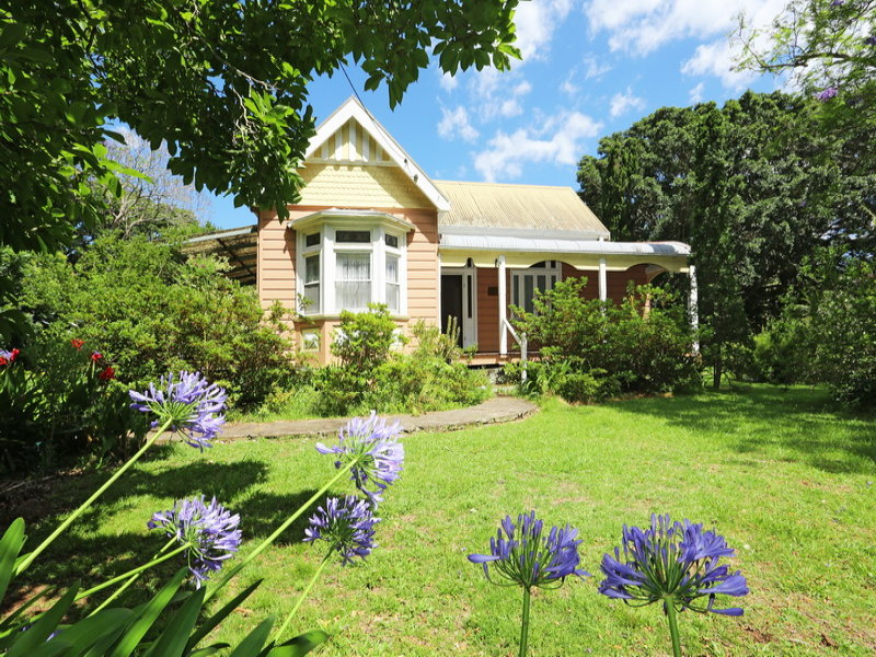 A495 Princes Highway, Broughton Village, NSW 2534