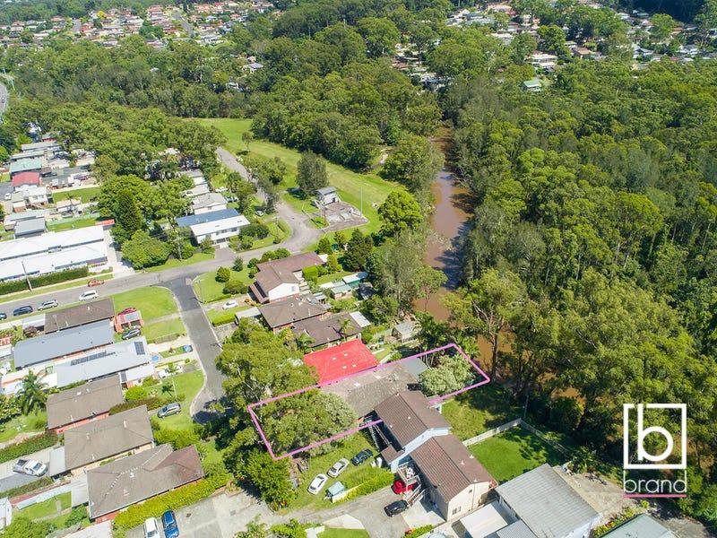 6 Lingi Street, Erina, NSW 2250