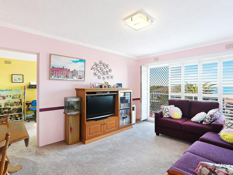 17/44 Ewos Pde, Cronulla, NSW 2230