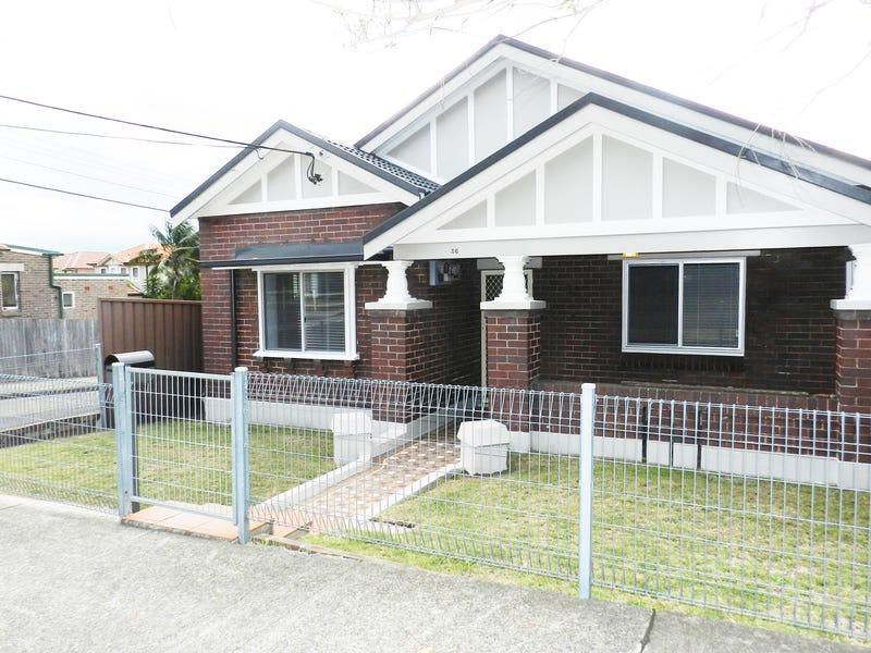 36 Bouvardia Street, Russell Lea, NSW 2046