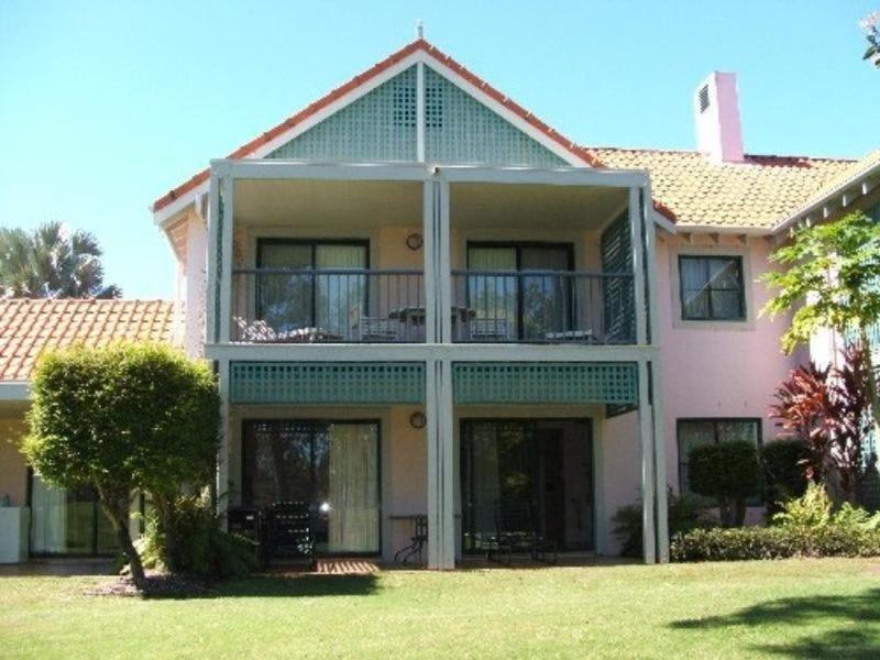Unit 1314 Club Villas, Kunapipi Road, Laguna Quays