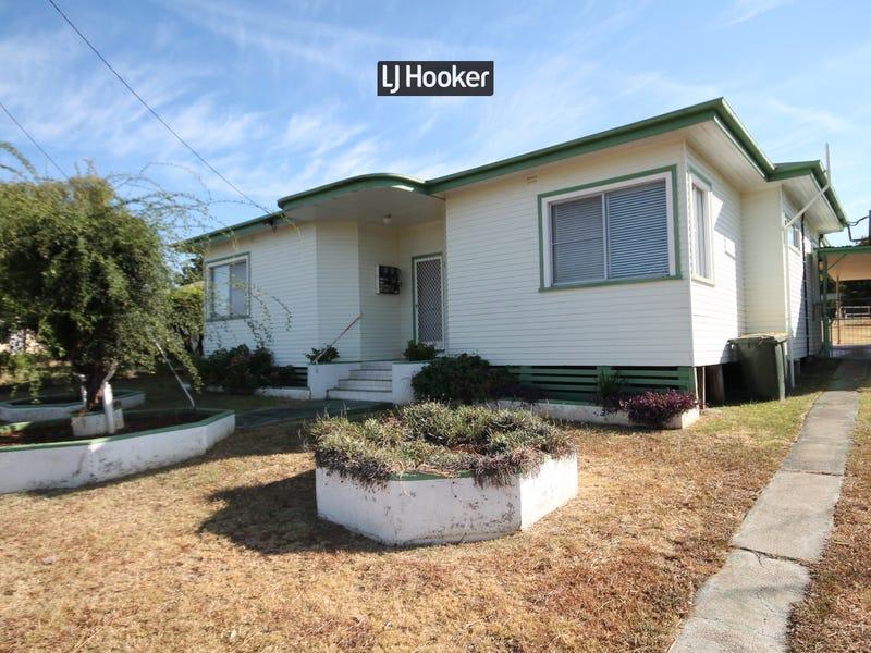 53 Inverell Street, Inverell, NSW 2360