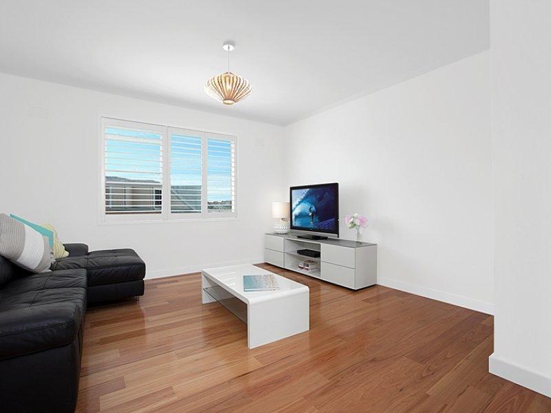3/1A Prince Edward Street, Malabar, NSW 2036