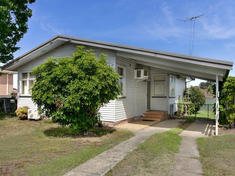 34 Ohlfsen Road, Minto, NSW 2566