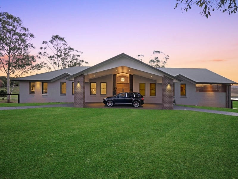 5 Kings Road, Bolwarra, NSW 2320