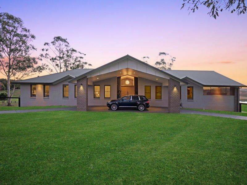 5 Kings Road, Bolwarra, NSW 2320