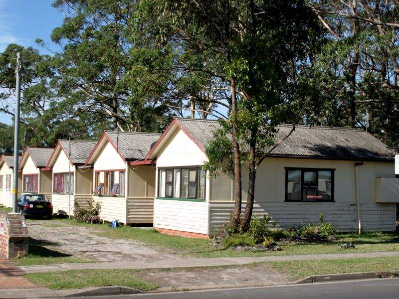 158 Jacobs Drive, Sussex Inlet, NSW 2540