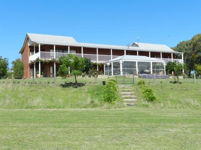 55A Norths Road, Wy Yung, Vic 3875