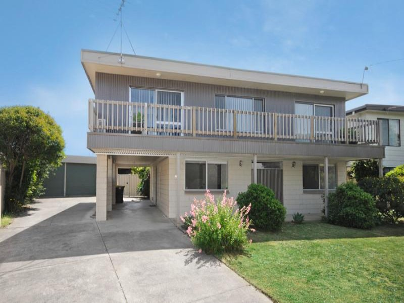 Hobson Bay Property Prices