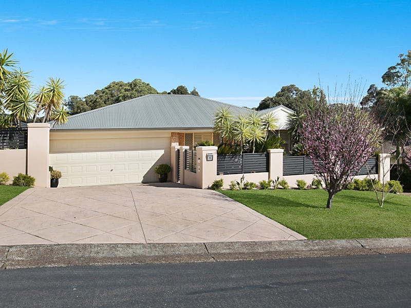 13 Bambara Close, Lambton, NSW 2299