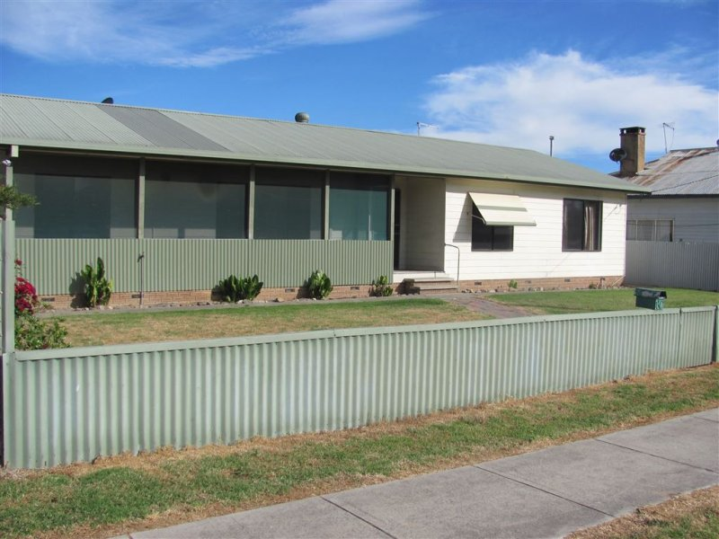 80 Swift Street, Holbrook, NSW 2644