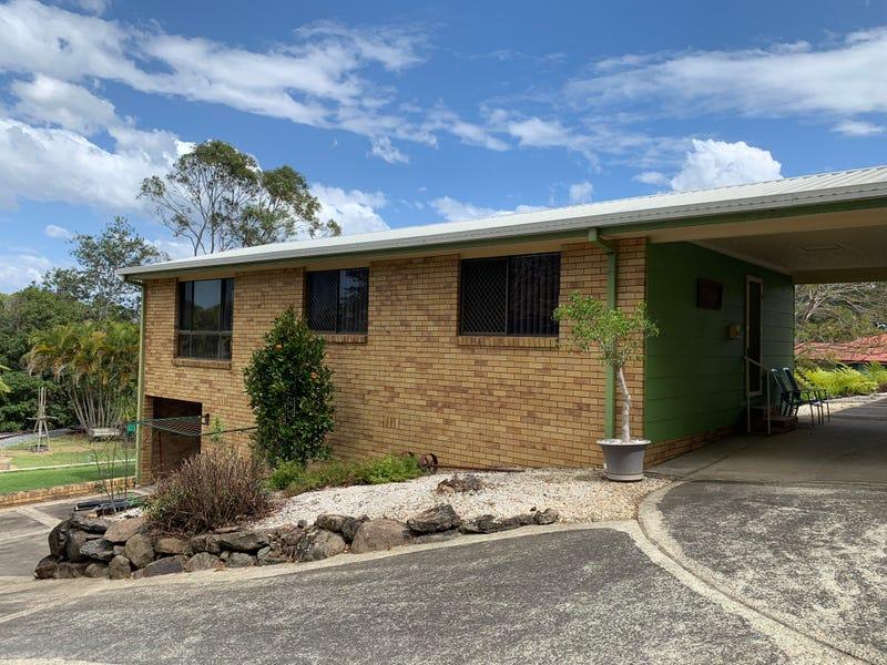 9A CARRINGTON COURT, Terranora, NSW 2486