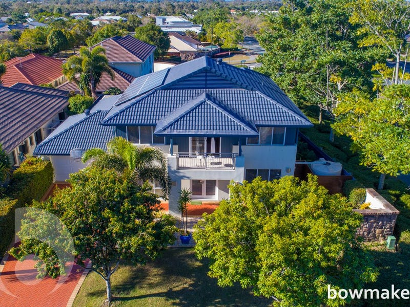 2 Appleby Close, North Lakes, Qld 4509