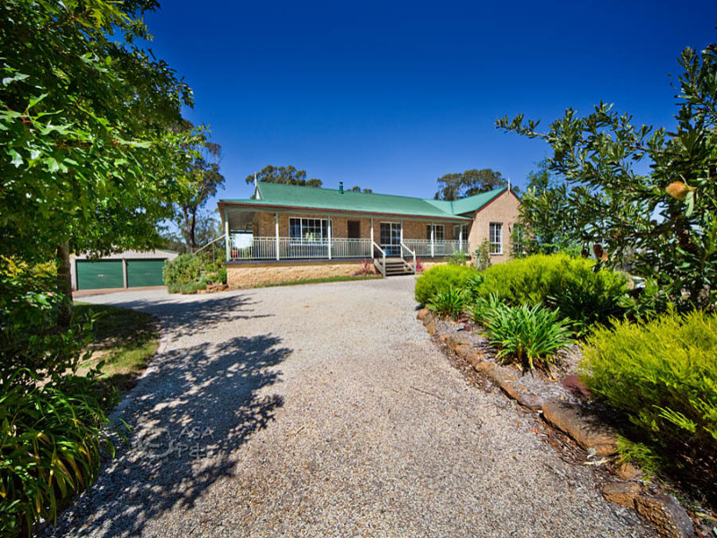 333 Chifley Road, Dargan, NSW 2786