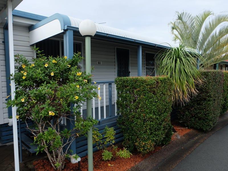 60/8 Homestead Street, Salamander Bay, NSW 2317