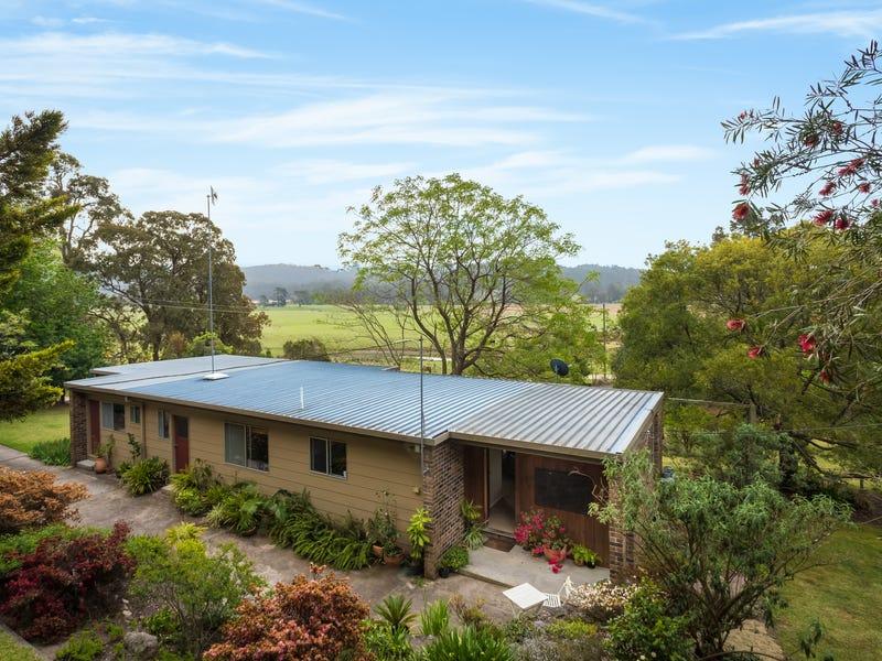 53 Mount Darragh Road, South Pambula, NSW 2549