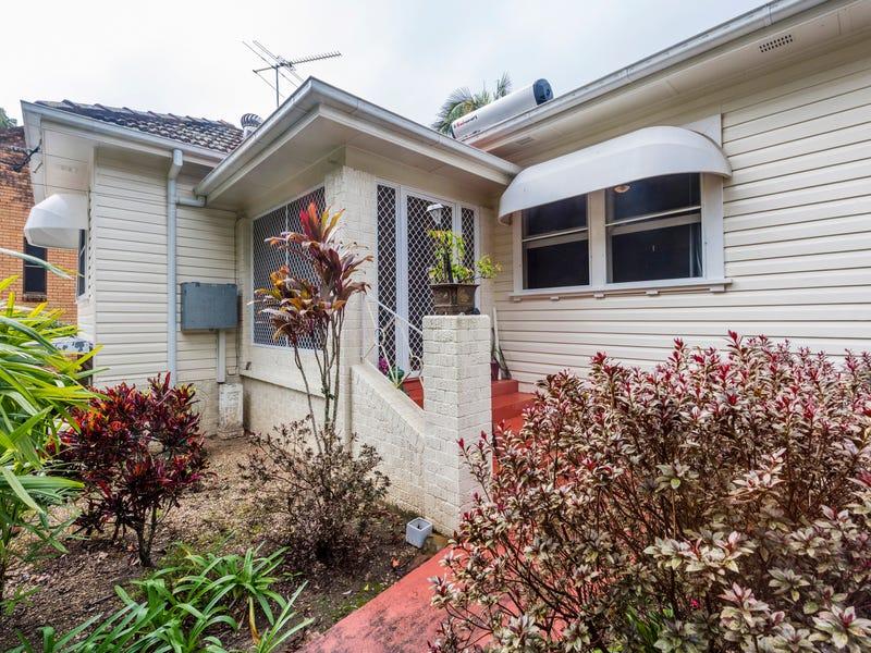 54 Mary Street, Grafton, NSW 2460