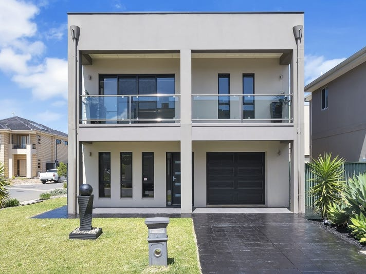 2 Havelock Lane, Mawson Lakes, SA 5095