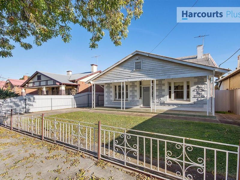 74 Windsor Avenue, Woodville Park, SA 5011
