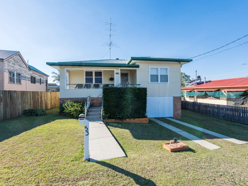 53 Norrie Street, South Grafton, NSW 2460