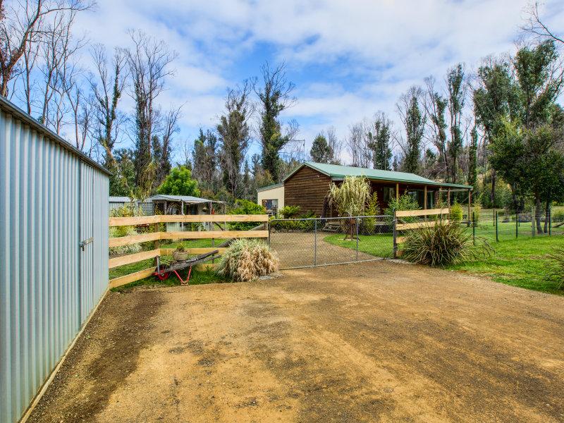 3726 Arthur Highway, Murdunna, Tas 7178