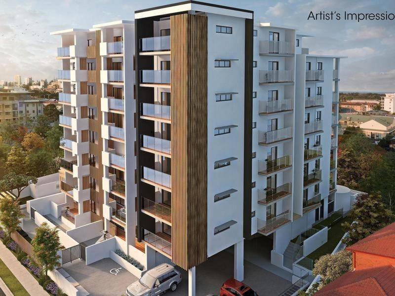 36-40 Enid Street, Tweed Heads, NSW 2485