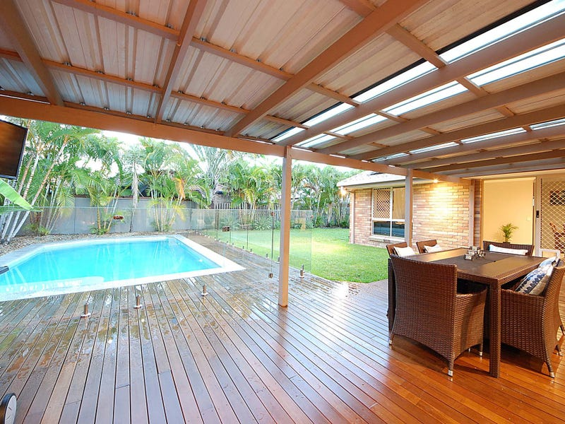9 Thornleigh Crescent, Varsity Lakes, Qld 4227