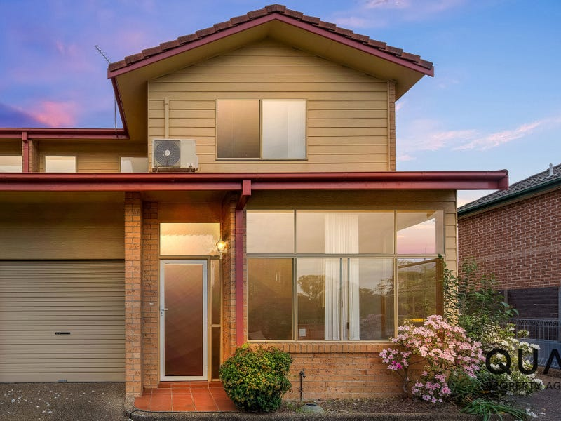 3/65 Robsons Road, Keiraville, NSW 2500